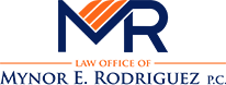 The Law Office of Mynor E. Rodriguez