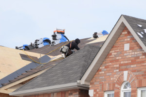 Attorney handling hail damage cases