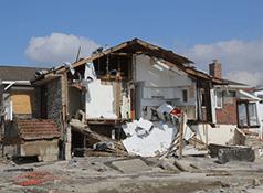 Bad Faith Insurance Litigation