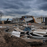 Business Owners Hurricane damage claims lawyer