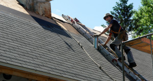 Frequently asked questions about hail damage insurance claims