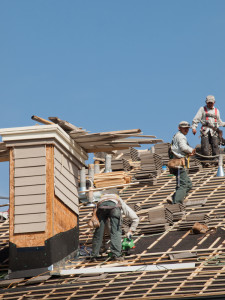 Hail damage roof repair costs can be expensive