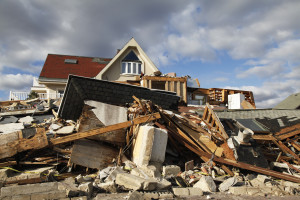 10 ways to prepare your home for a hurricane - hurricane insurance claim attorney