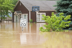 4 Things to Know About Flood Insurance this Hurricane Season