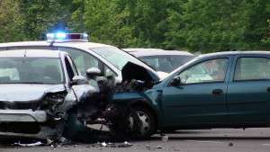 Resources after a car accident - Mynor E. Rodriguez
