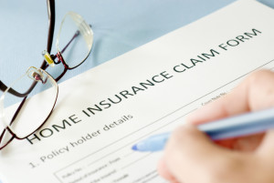 Homeowners insurance claims lawyer
