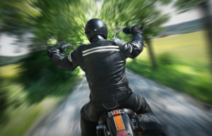 Motorcycle riding safety tips - Mynor E. Rodriguez