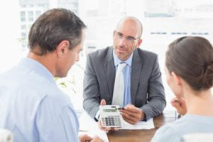 Tips for success when negotiating an insurance settlement